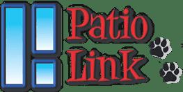 patio-link-logo-mobile-min